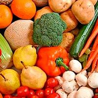 природное органическое земледелие