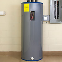 особенности использования водонагревателей