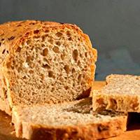 Удобрение из хлеба для комнатных растений