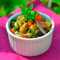 Диетические блюда из баклажанов рецепты с фото