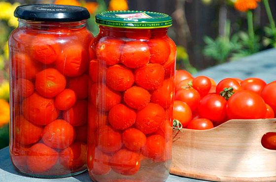 помидоры черри сладкие