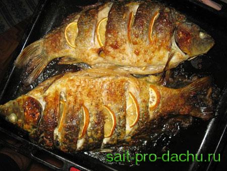 Салаты рецепты с курицей и грецкими орехами