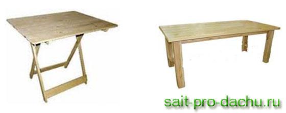 Мягкая мебель - Непревзойденное качество.