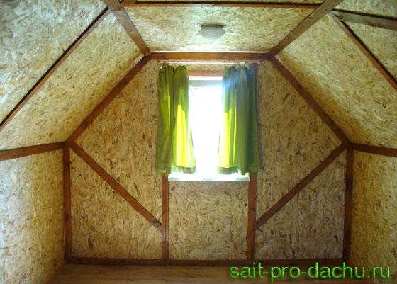 внутренняя отделка веранды на даче фото