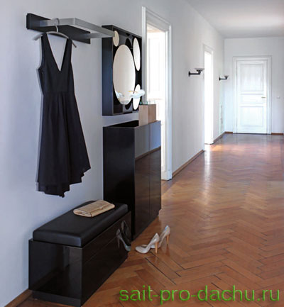 parquet flottant chene vieilli blanchi societe de renovation saint paul entreprise frurpi. Black Bedroom Furniture Sets. Home Design Ideas