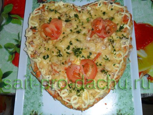 Лимонный пирог 91 рецепт с фото  рецепты с фотографиями