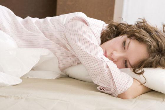 Как обеспечить здоровый сон?