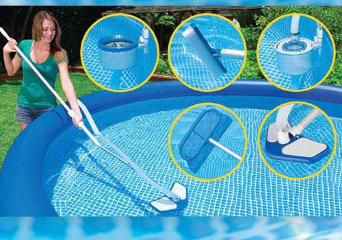 дезинфекция воды в бассейне-3
