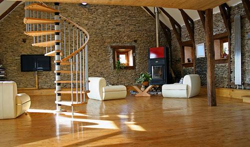 чистота и элегантность в вашем доме