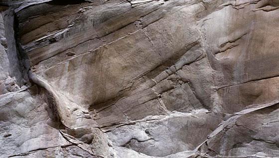 преимущества дикого камня
