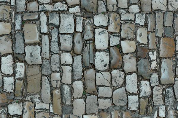 какую тротуарную плитку выбрать