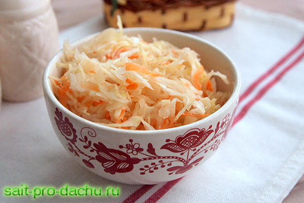 рецепты заготовок на зиму салаты с грибами