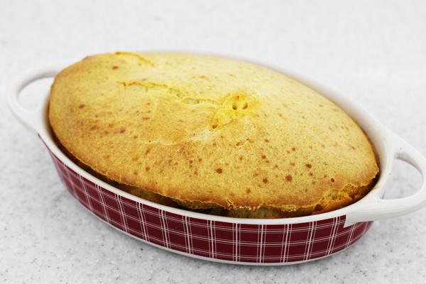 Быстрый пирог с вареньем рецепты с фото