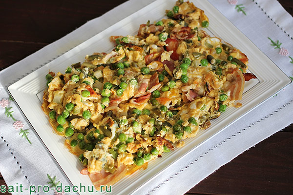 Пошаговые рецепты лазаньи с фаршем рецепт