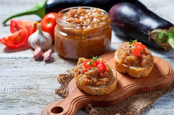 Как приготовить телятину мягкой и сочной в духовке