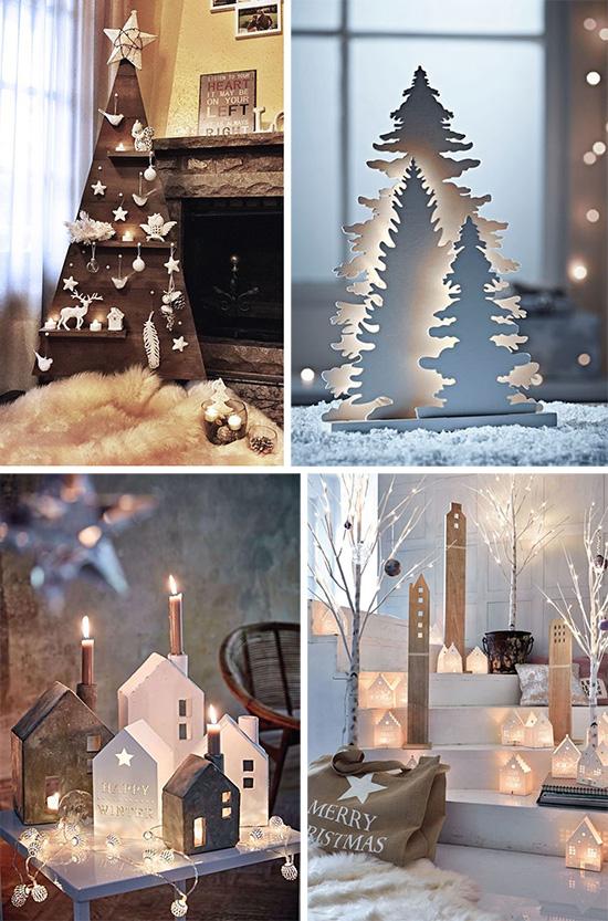 Рождественская сказка в вашем доме