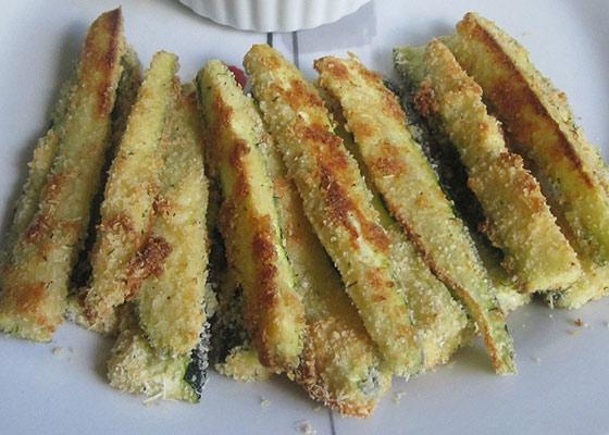 баклажаны в кляре по-китайски рецепт